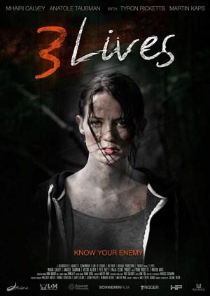 3 Lives (2019)